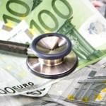 Kosten van de Gezondheidszorg