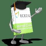 JournalClubECEZGlogoGroen