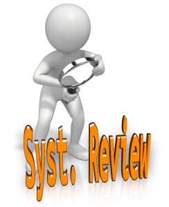 SystECEZGReview